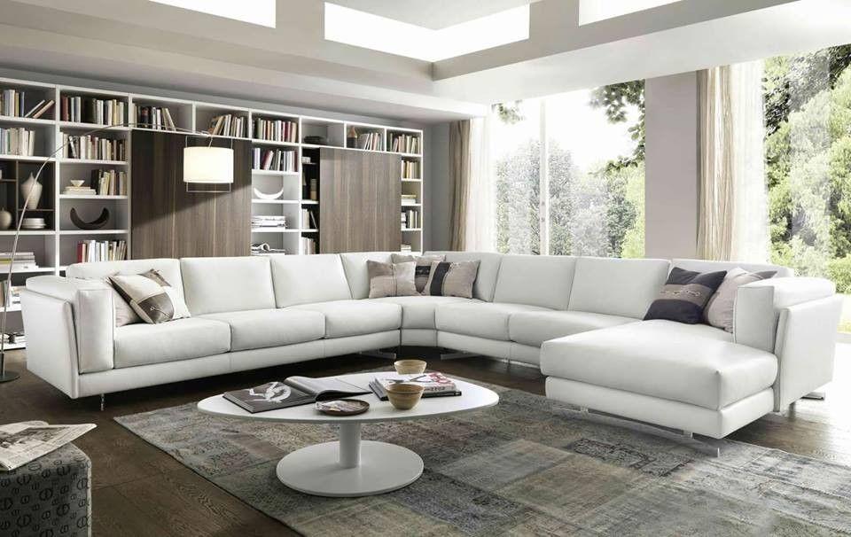 Relax, estetica o entrambe le cose. Chateau D Ax Catalogo 2015 Maxi Divano Angolare Chateau D Ax Furniture Home Home Decor