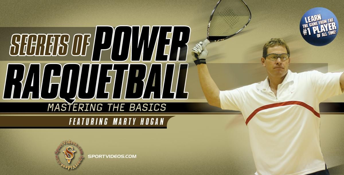 Pin on Racquetball Sport Videos