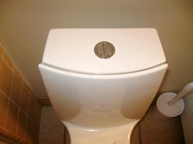 The 10 Best Dual Flush Toilet Of 2020 Top Selling Models Dual Flush Toilet Toilet For Small Bathroom Toilet