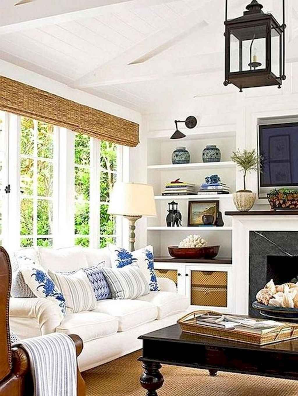 nice 32 beautiful french country living room ideas source