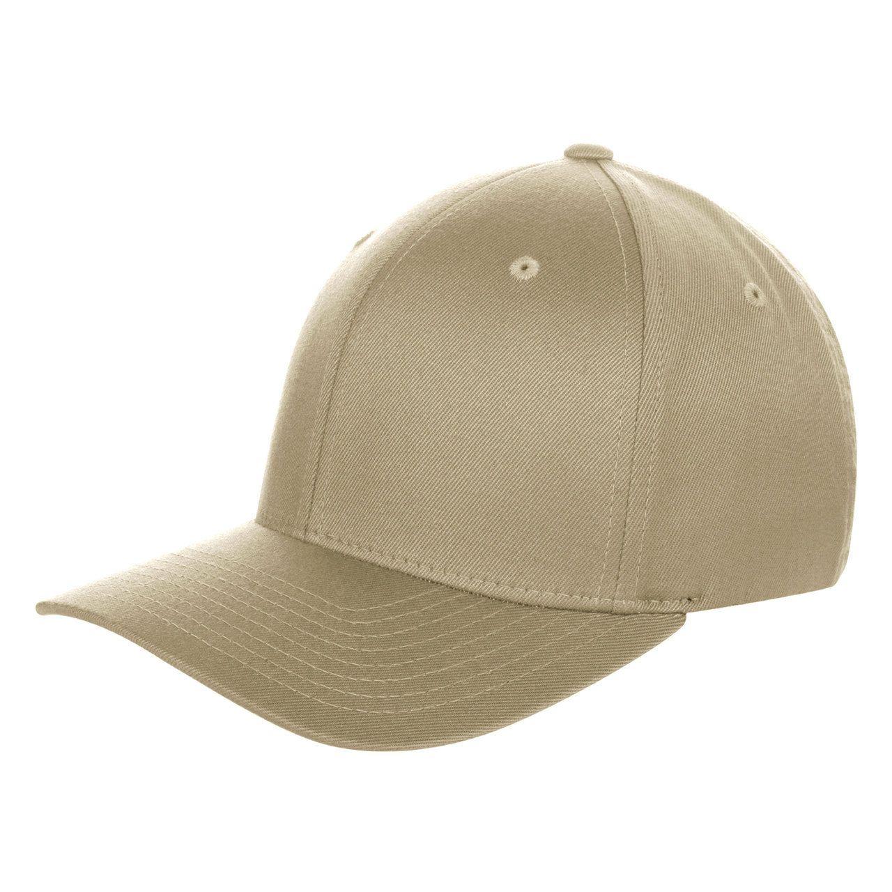 a58c0755bf9a5 Gents - The Director s Baseball Cap - Khaki