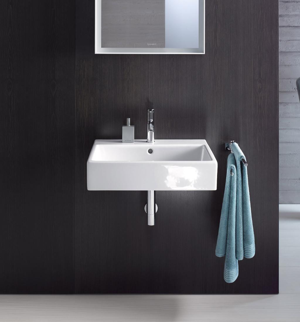 Duravit Vero Air: Badmöbel, Wannen, WCs & mehr | Duravit | Badkamer ...
