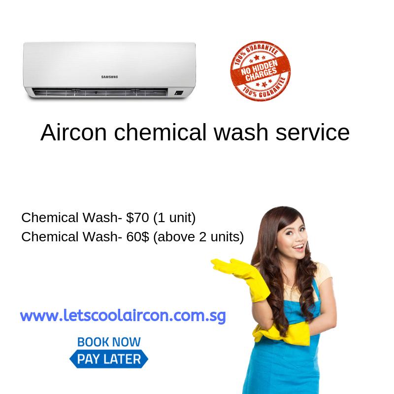 Aircon Service Air conditioner service, Aircon, Aircon
