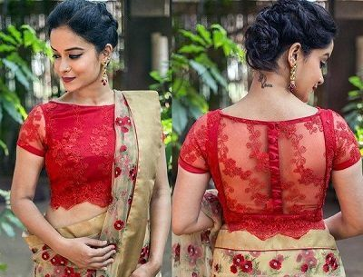 85 Latest Blouse Designs for Sarees: Images and Catalogue (2019) #blousedesignslatest 85 Latest Blouse Designs for Sarees: Images and Catalogue (2019) #blousedesignslatest 85 Latest Blouse Designs for Sarees: Images and Catalogue (2019) #blousedesignslatest 85 Latest Blouse Designs for Sarees: Images and Catalogue (2019) #blousedesignslatest