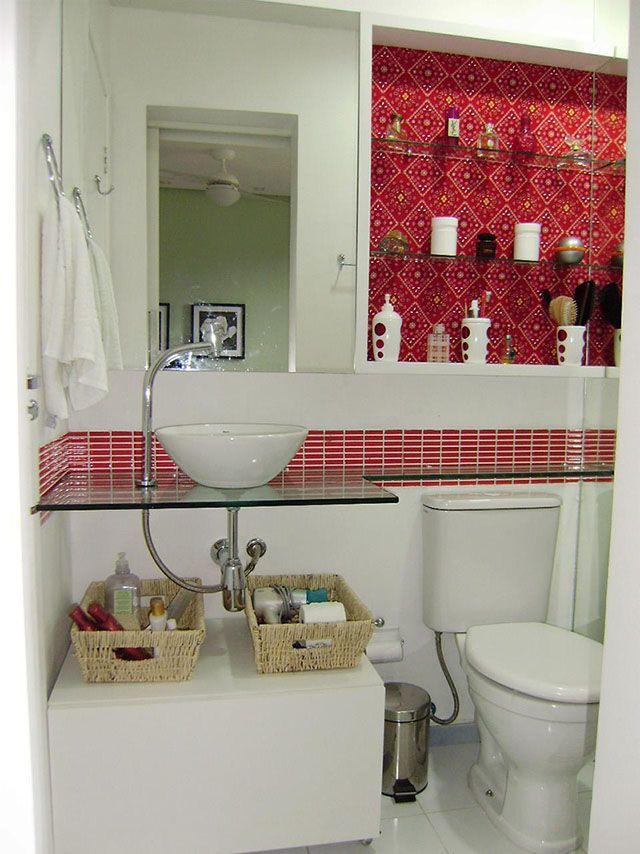 Prateleiras De Vidro Para Quarto Sala E Banheiro Com Imagens