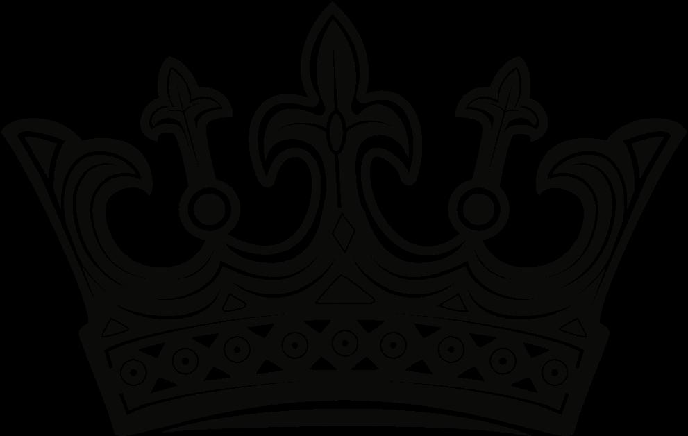 Crown Mentahan Mahkota Picsay Pro 1000x638 Crown Clip Art Clip Art Vintage Crown Png