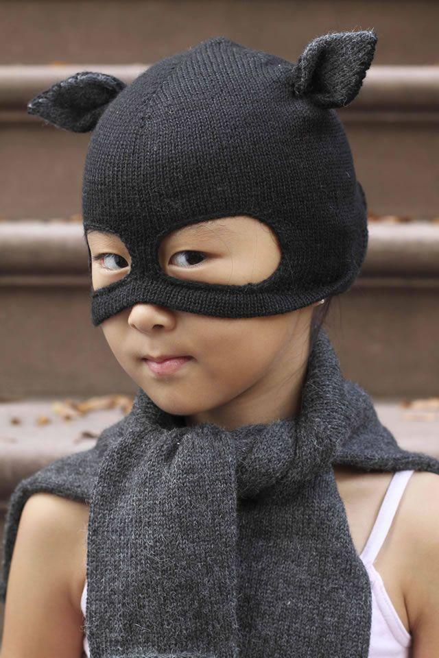 Bonbon Kids — Photographers —Lee Clower