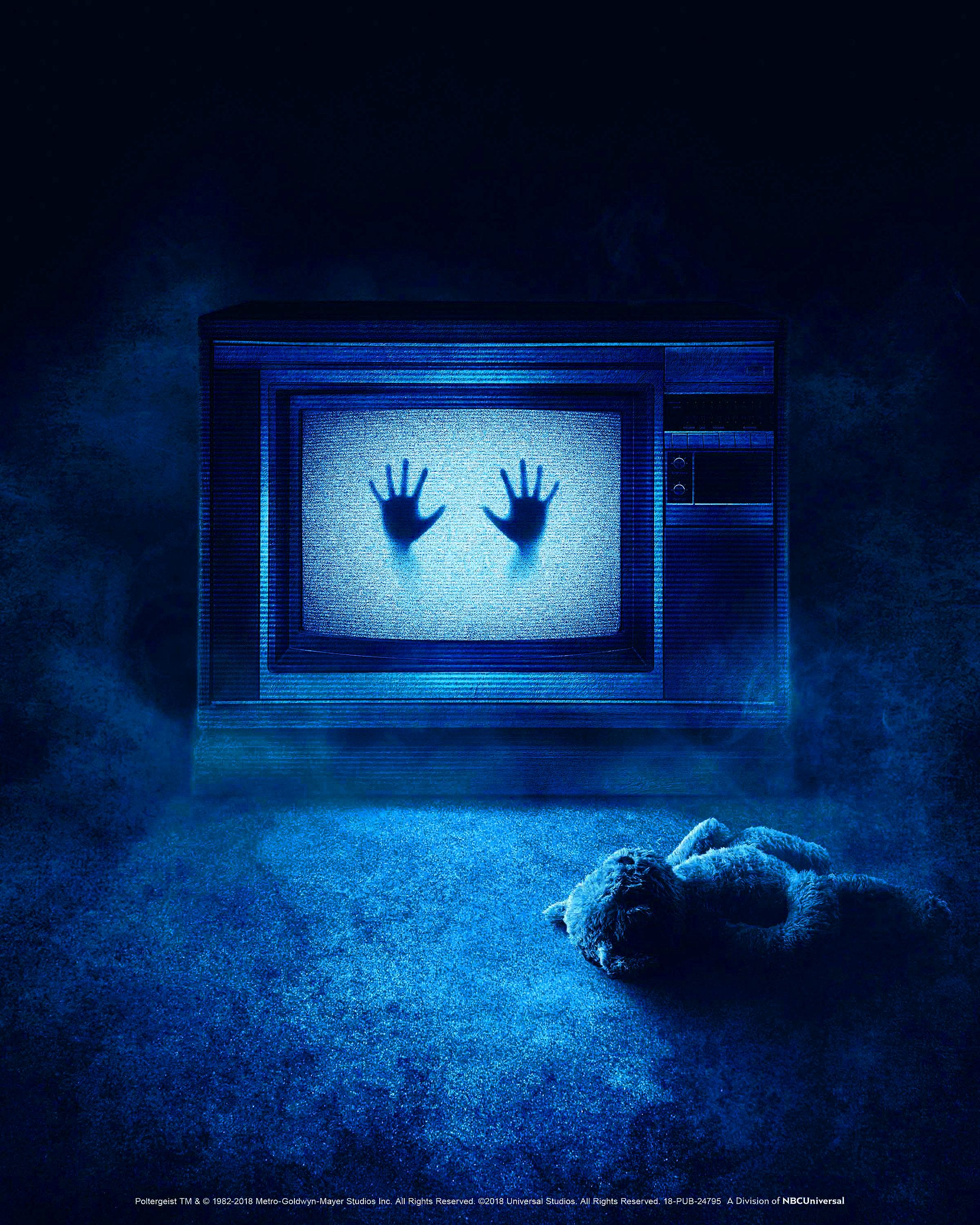 35++ Escape rooms near me scary information