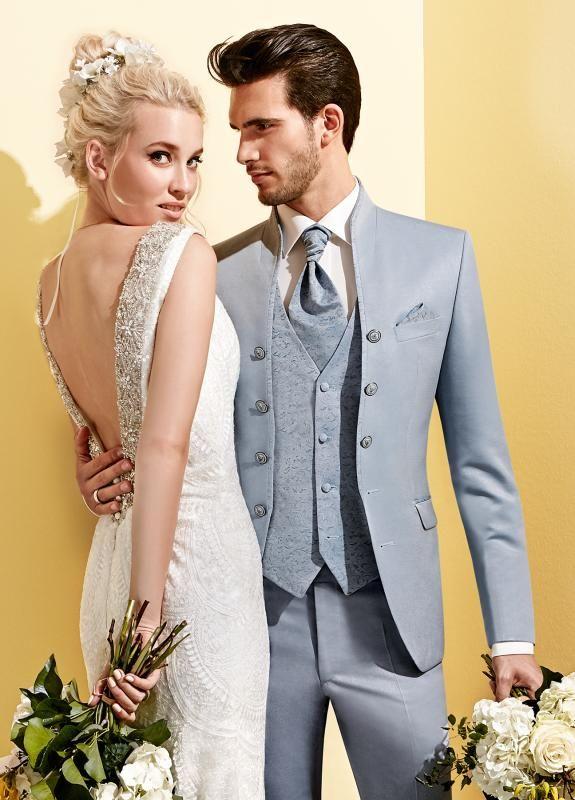 Esküvői öltöny - 50  231fbfa28e