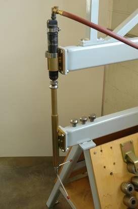 Lowbuck Mm Planishing Hammer Metal Fabrication Tools