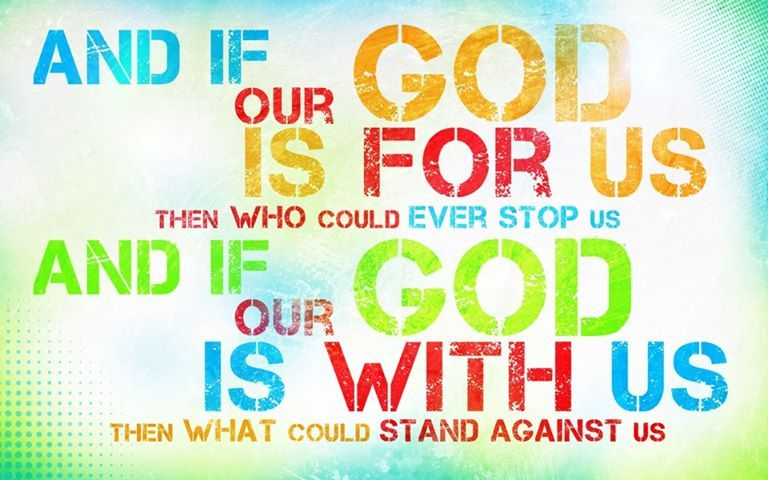 Christian+Quotes+(2).jpg 768×480 pixels