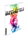 """'The Gospel According to Breaking Bad' [Interview] 