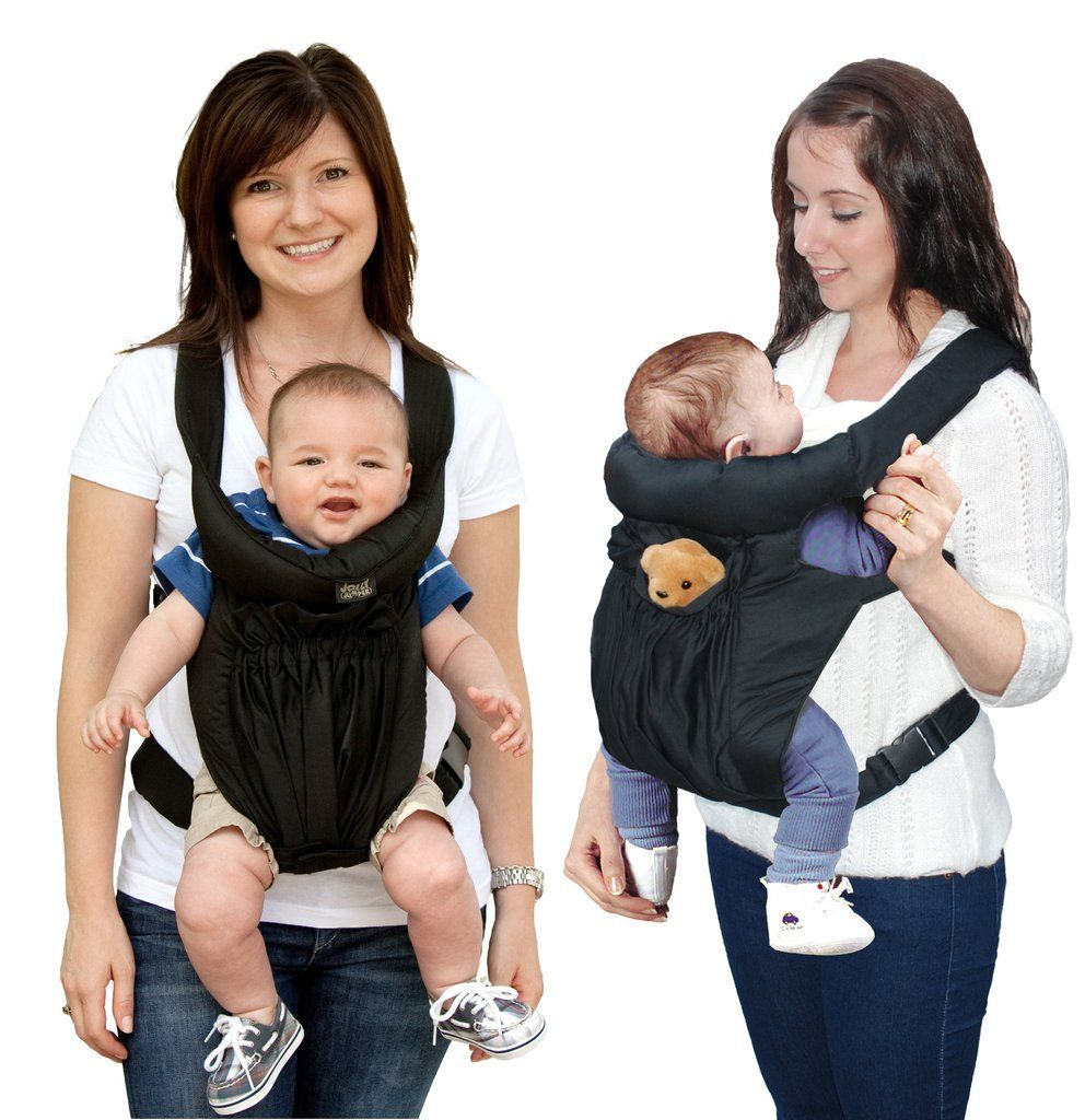 Cuddle Carrier   Baby sling carrier, Baby carrier, Newborn