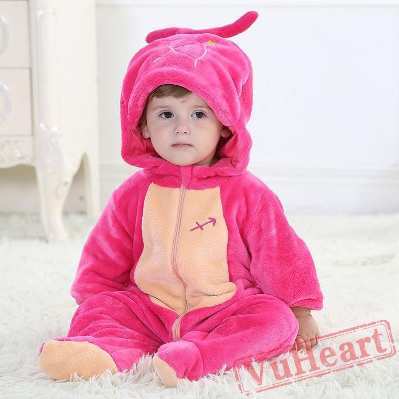 c72d8cf4e Sunflower Thick Warm Kigurumi Onesies Pajamas Costumes Winter ...
