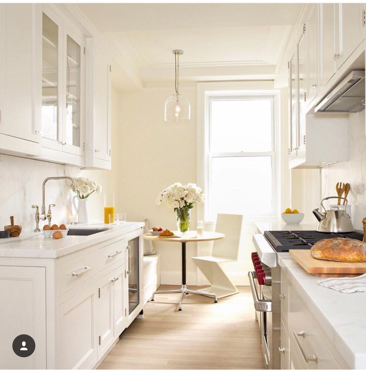 Nett Low Cost Küche Renovieren Ideen Zeitgenössisch - Küchen Ideen ...