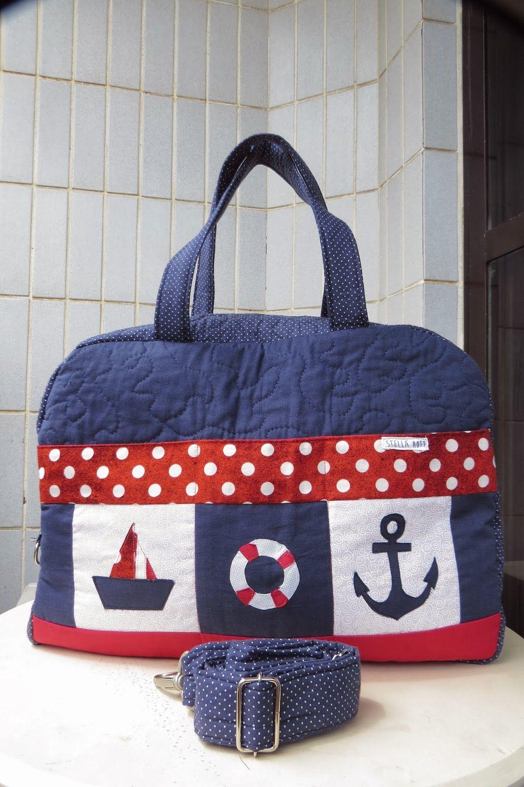 6000c69be Um blog de patchwork com pap/tutorial de costura, inspirações de bolsas,  clutch, colchas e almofadas, aceitamos encomenda!