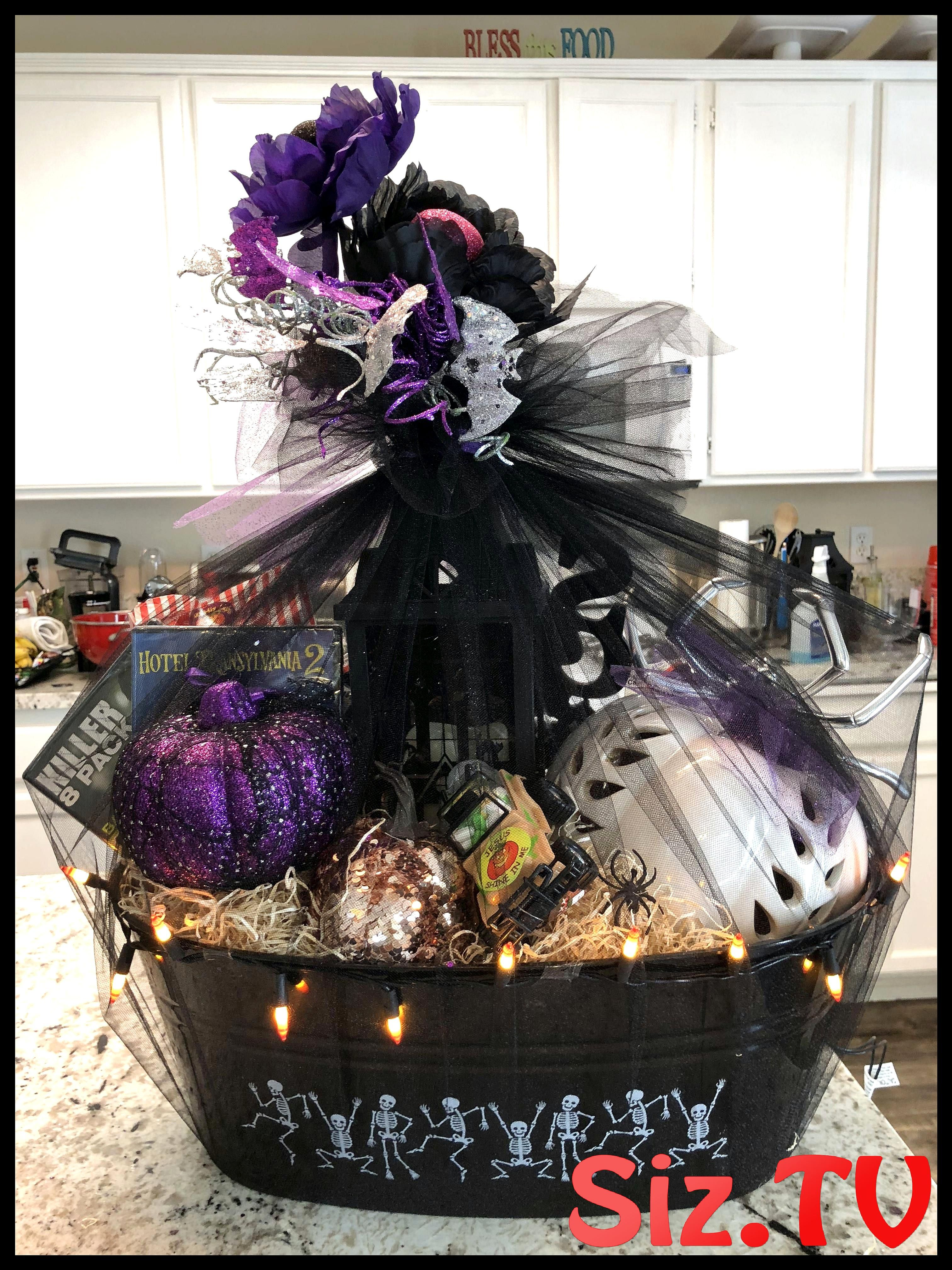 33 Halloween Gift Basket Ideas For Adults Be Given To Your Loved Ones 33 Halloween Gift Basket Ideas For Adults Be Given To Your Loved Ones Halloween Gift Basket Ideas For Adult Everybody Knows That Halloween Is A Witch S Hectic Season And We Don T Desire Any Of Those Great #halloweenaestheticboy #halloween #gift #basket #ideas #adults #given #your #loved #ones #adult #everybody #knows #that #witch #hectic #season #desire #those #great #witches #begin #homemade #halloweenday #halloweenparty #boyfriendgiftbasket