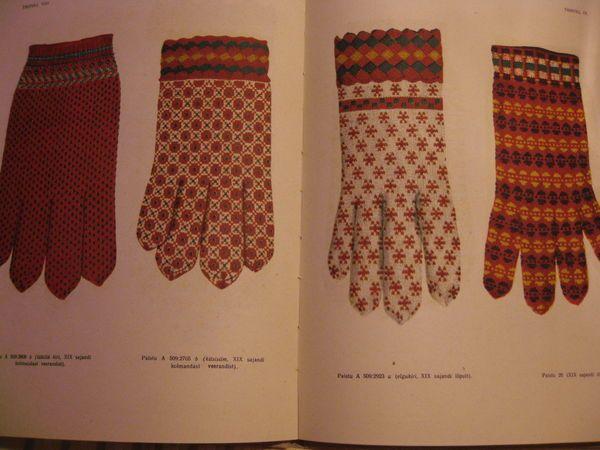 """Raamat """"Mulgi kirikindad ja kirisukad"""", 1960."""