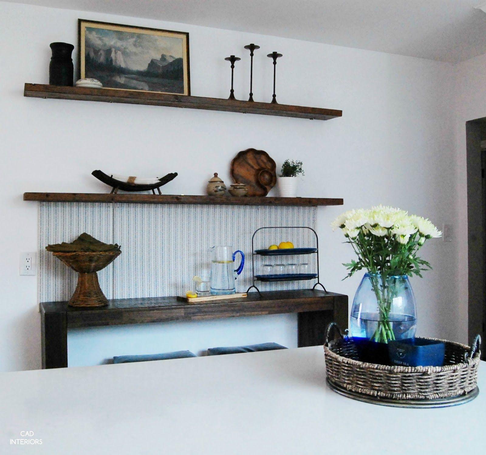 CAD Interiors Kitchen Workspace | CAD: KITCHEN RENO | Pinterest ...