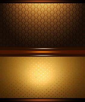 Brown Wall Texture By Kikipurplepuppy On Deviantart Art