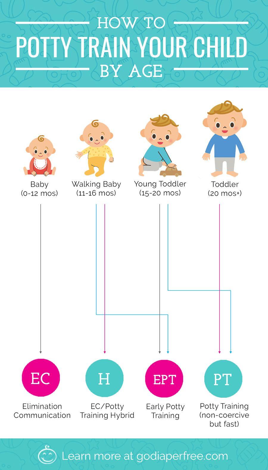 Pin by snezhana_bandura on Baby   Potty training girls