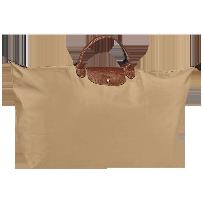 Longchamp Shopper Xl