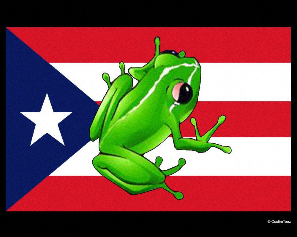 I Explore Ang Patterns Tattoos At Higit Pa Puerto Rico Flag Designs