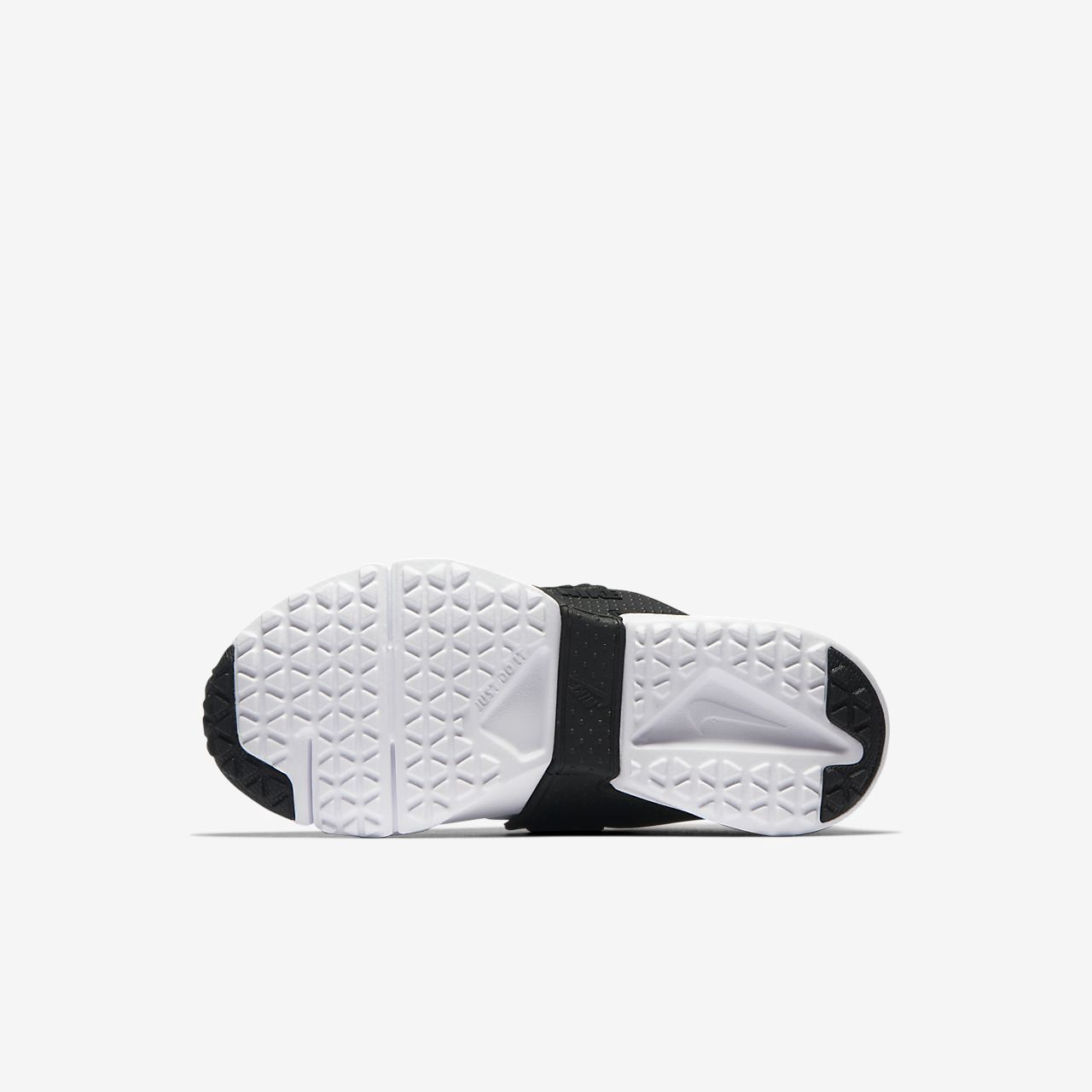 8e4a688d2f48 Nike Huarache Extreme Print Little Kids  Shoe - 11C Crimson ...