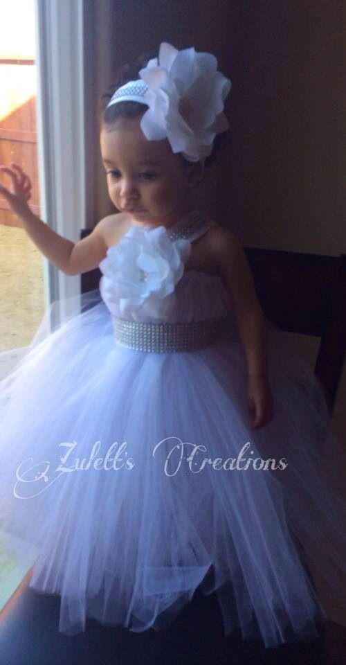 Zulett couture.com
