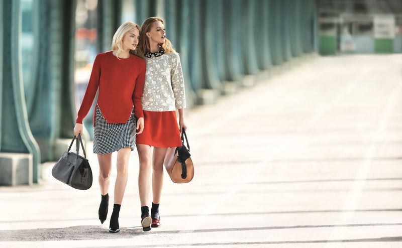 #Max #2013 #Fall #Autum #Winter,#Fashion, #Apparel, #Shoes, #Handbags, #Womenswear, #Wearing, http://www.style-tips.com/news/archives/59465