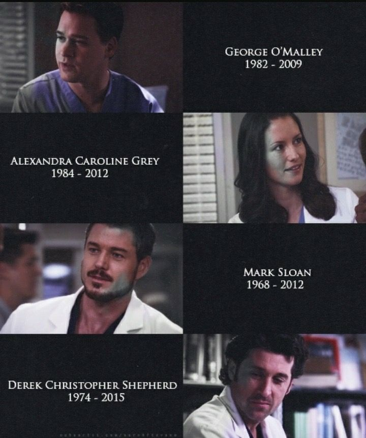 Pin by karlee🦋 on grey\'s anatomy | Pinterest | Anatomy, Grays ...