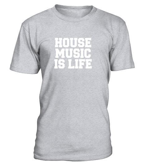 "# House Music Is Life EDM Festival tshirt .  Special Offer, not available in shops      Comes in a variety of styles and colours      Buy yours now before it is too late!      Secured payment via Visa / Mastercard / Amex / PayPal      How to place an order            Choose the model from the drop-down menu      Click on ""Buy it now""      Choose the size and the quantity      Add your delivery address and bank details      And that's it!      Tags: House Music, EDM, Rave and Dance Festivals…"