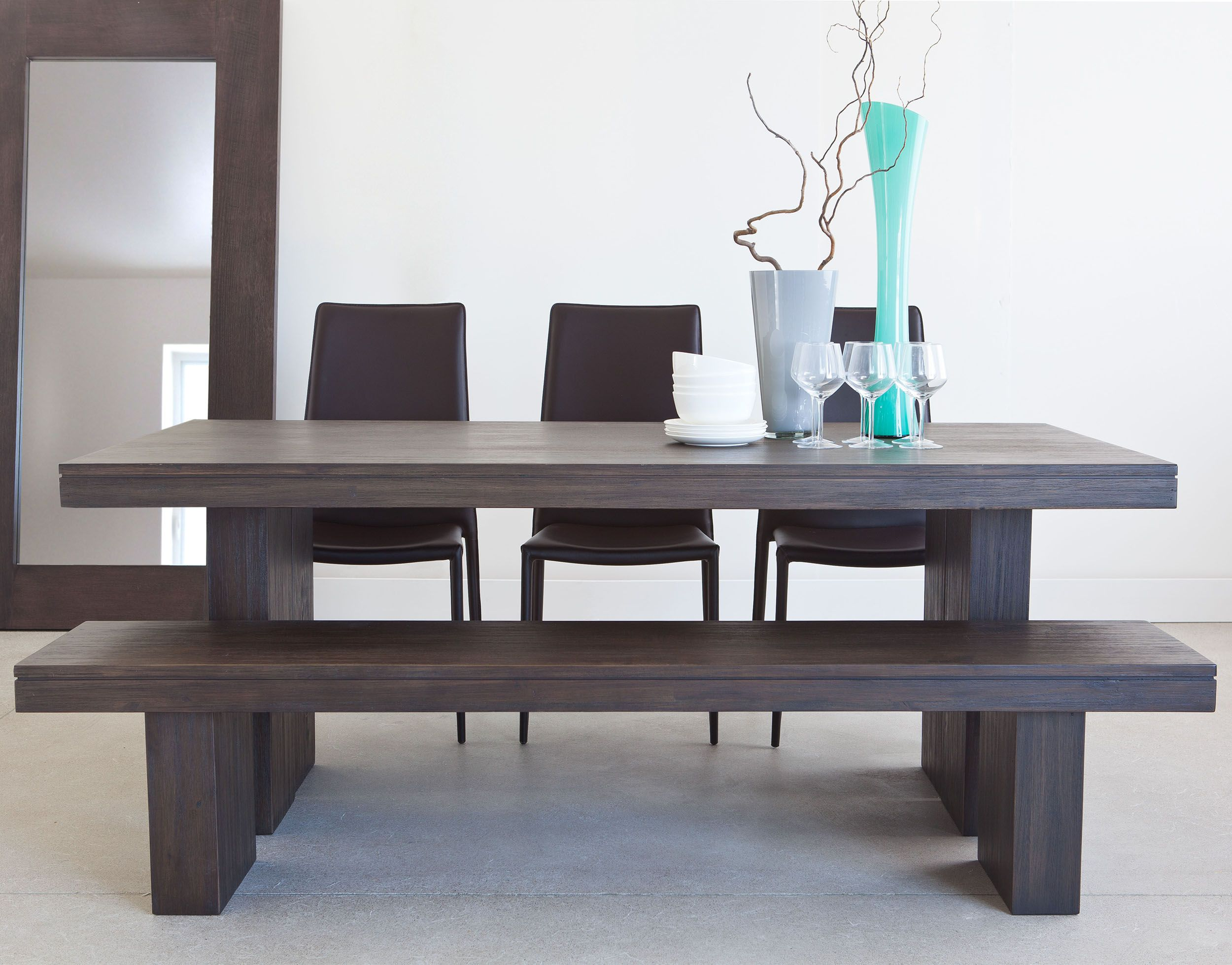 Astounding Cologne Brown Acacia Wood Dining Table 200Cm In 2019 Dailytribune Chair Design For Home Dailytribuneorg
