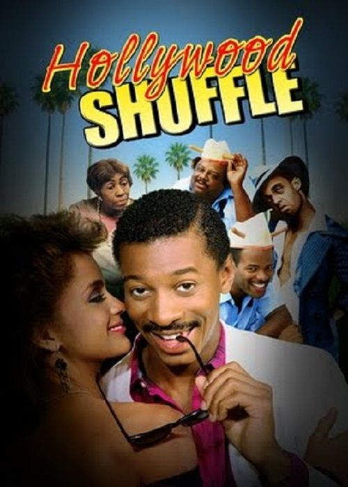 hollywood shuffle torrent