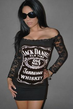 52e730a5c05d sexy jack daniels halloween costume - Google Search | HALLOWEEN ...