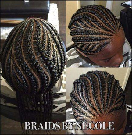 31 ideas braids for kids african boys braids  kids
