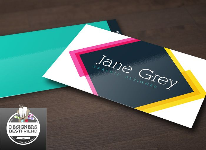 Graphicdesignbusinesscardssamplesjpg Art Design - Graphic design business cards templates