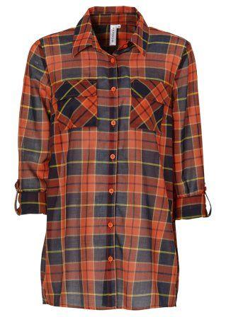 Jetzt anschauen: Coole Bluse der Marke RAINBOW in verschiedenen Varianten.