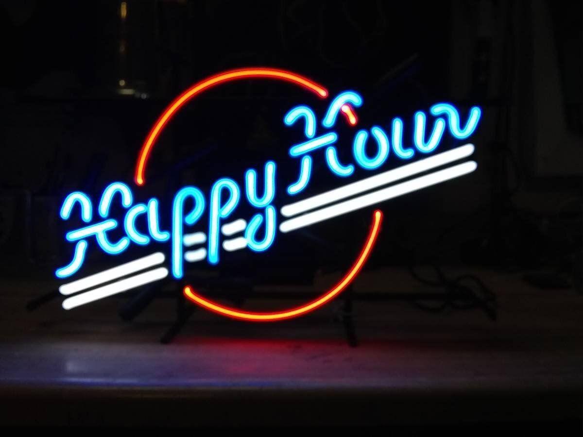 OPEN Sign LED Neon Light Business Bar Shop Club Wall Art Lamp Decor Eye Catching