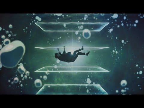 Tvアニメ Pet Op オープニングテーマ 蝶の飛ぶ水槽 Tk From 凛として時雨 Youtube 3d タイポグラフィー アニメ 凛として時雨