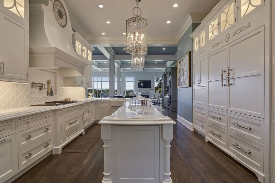 Genial Lakeville Industries Is New Yorku0027s Kitchen And Bath Designer And Has Been  For Over 80 Years