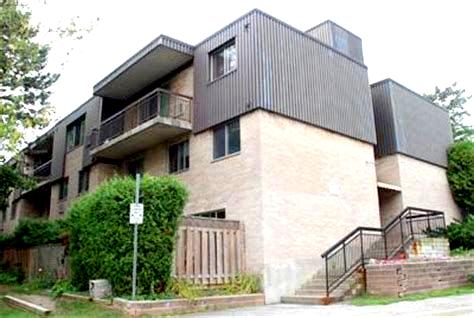 1 Bedroom Apartment For Rent Kitchener Waterloo in 2020 ...