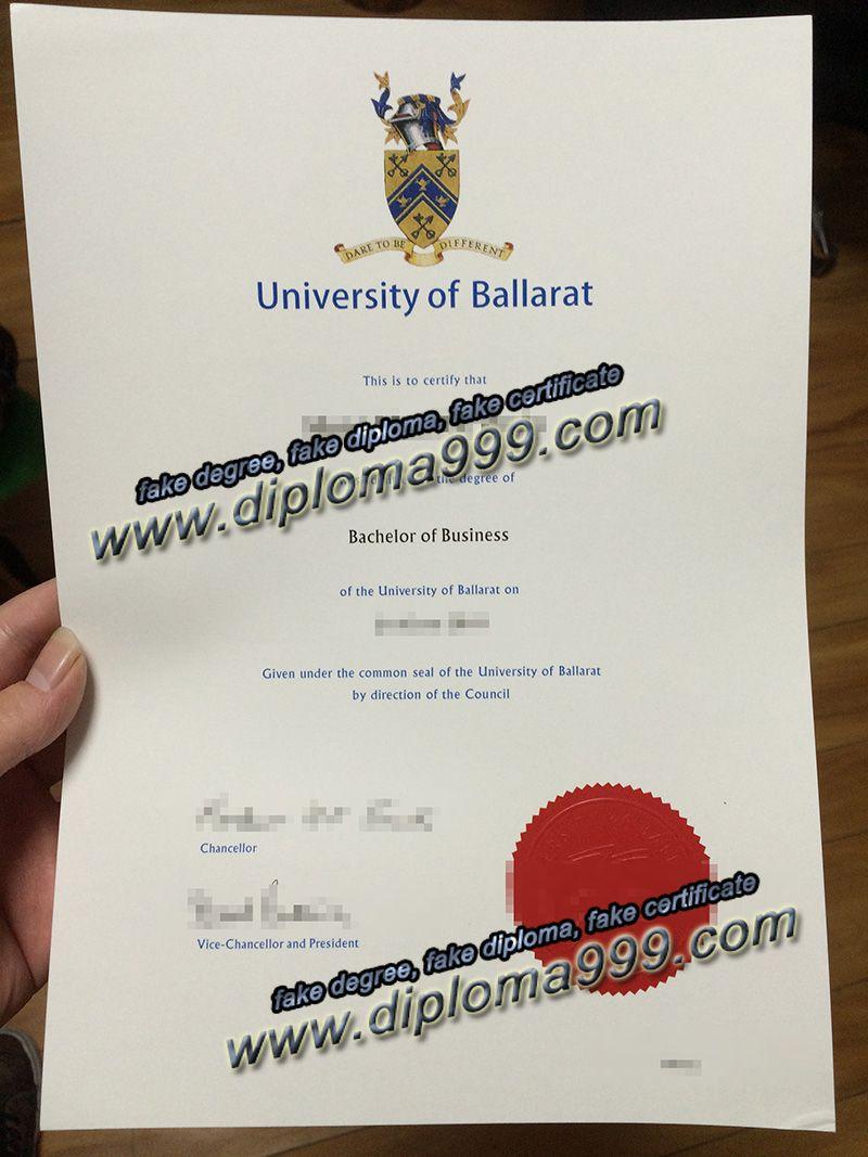 How To Order University Of Ballarat Fake Diploma Diploma Monash University University Australia