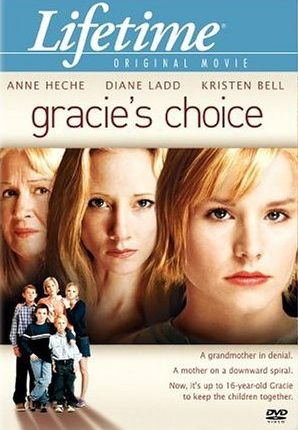 Incredible movie about the Foster Care system, and family. :)