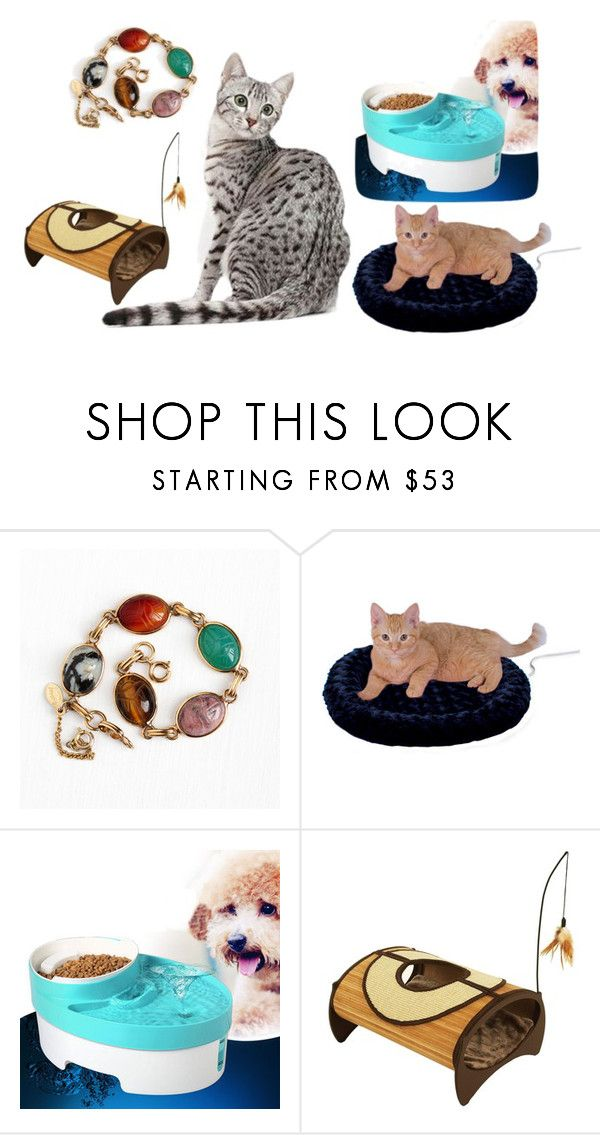 """""""Untitled #632"""" by michelle-konner ❤ liked on Polyvore"""
