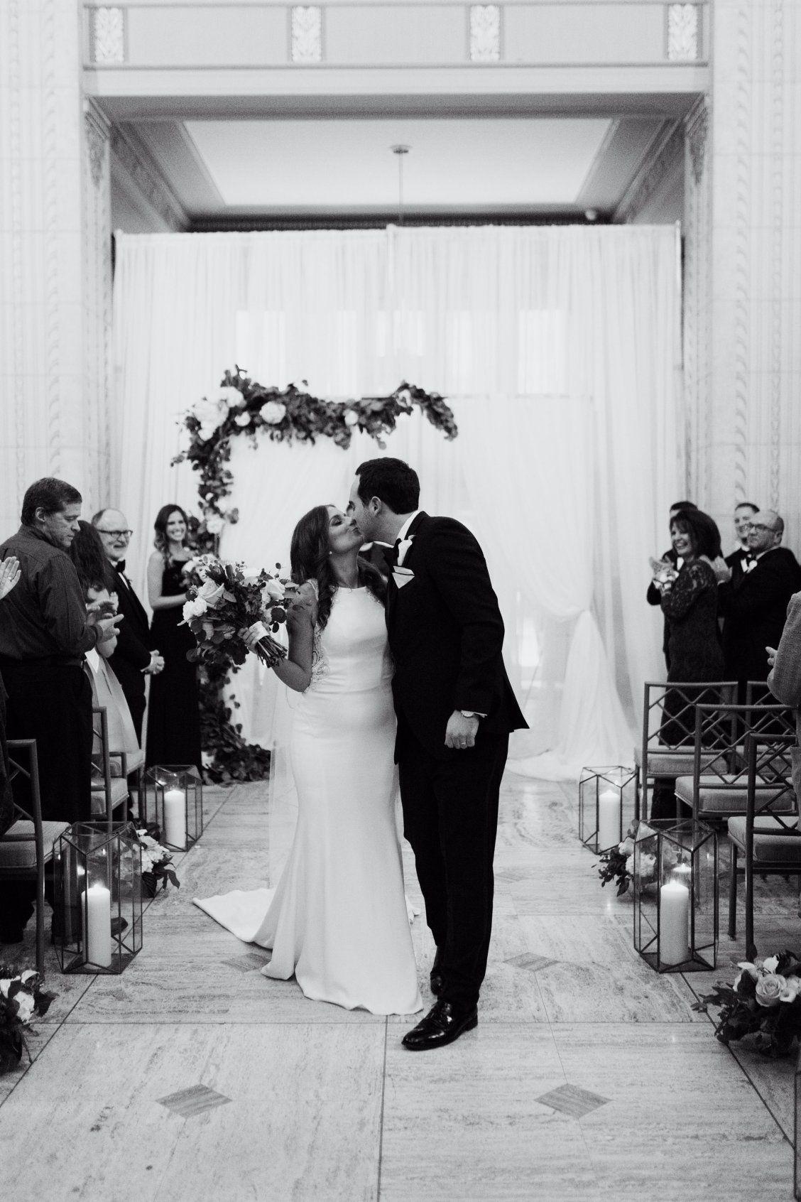 Wedding dresses wedding dress kansas city wedding and weddings