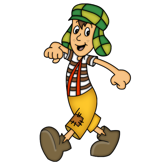 Chaves 11 Imagens Png Desenhos Do Chaves Chaves Png Chaves