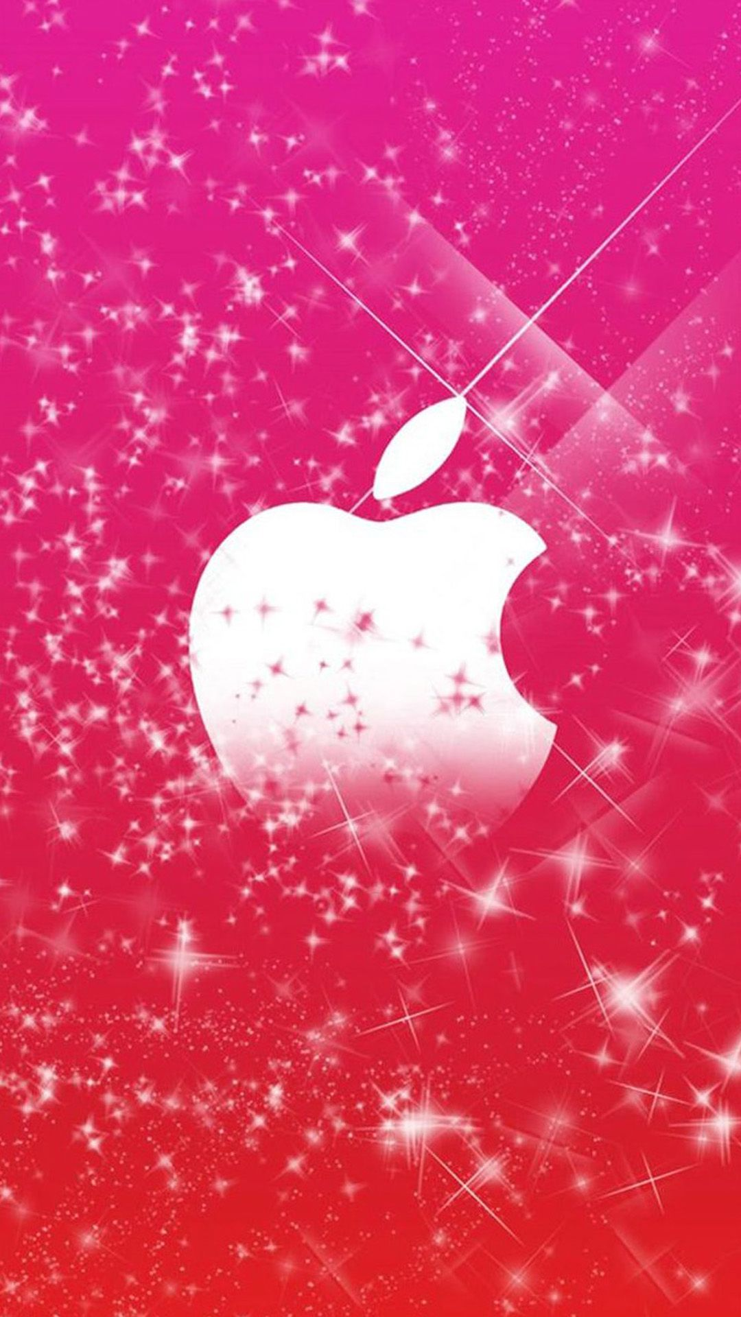 Apple Wallpapers For iPhone 6 Plus 394, iPhone 6 Plus
