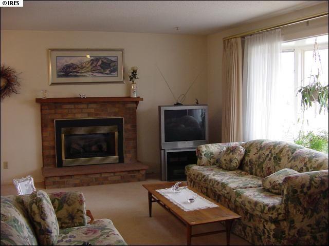 80s Living Room Decor   Google Search