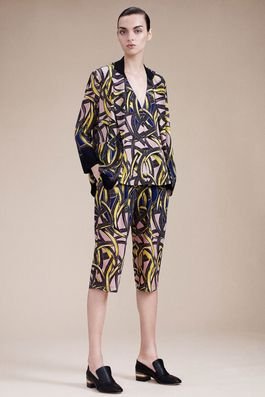 http://www.style.com/fashion-shows/resort-2016/yigal-azrouel/collection